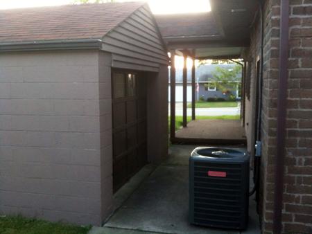 funny-garage-450l