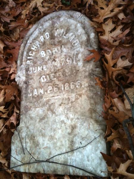 gravestone-blog-1-450