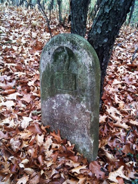gravestone-blog-2-450l