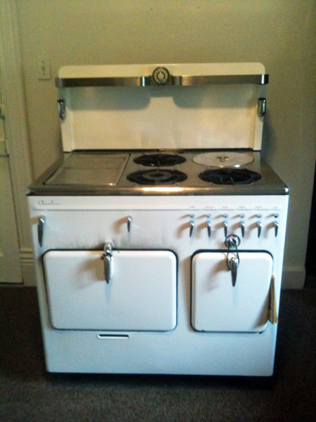photo-stove-ed-450l