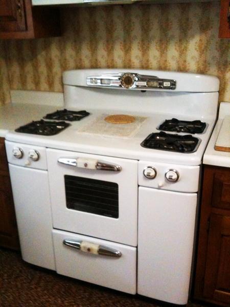 stove-wvand-450l