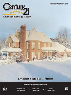 Century21-cover