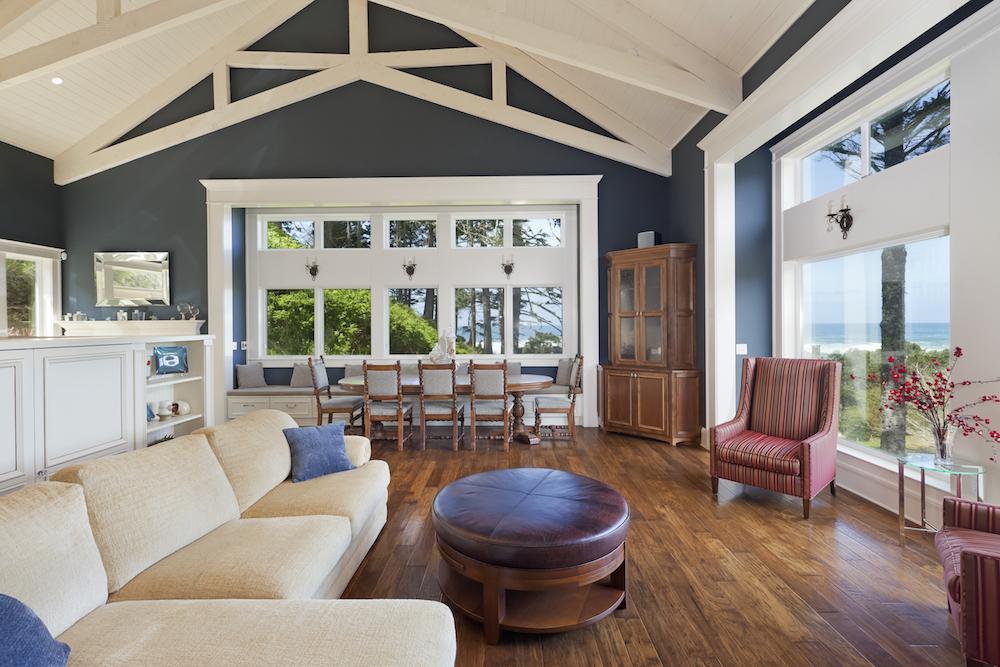 interiorlivingroom3(2)-1000L
